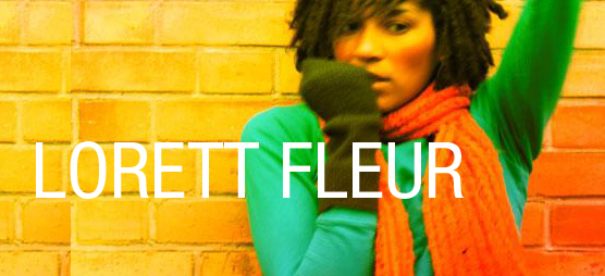 Lorett Fleur