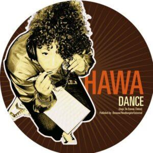 Hawa-Dance