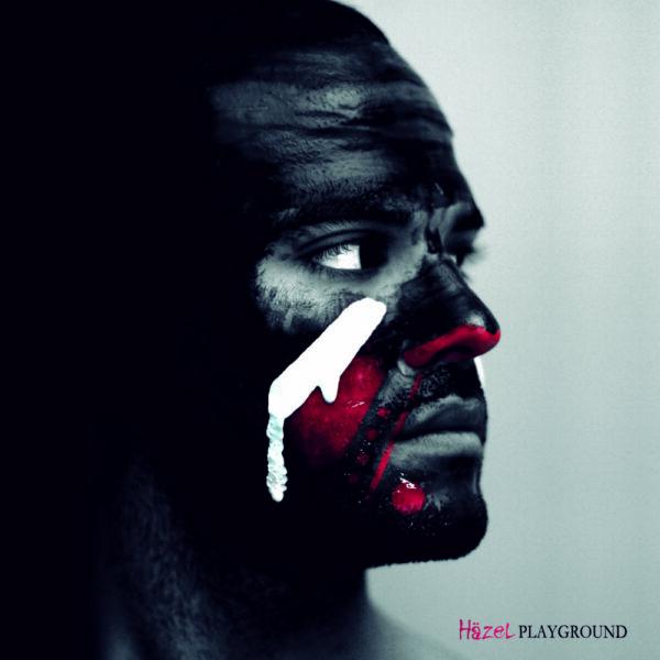 Häzel – Playground (EP)
