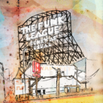 FunkLeague-AlbumFRONT