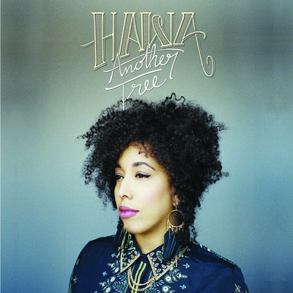Hawa – Another Tree (LP)