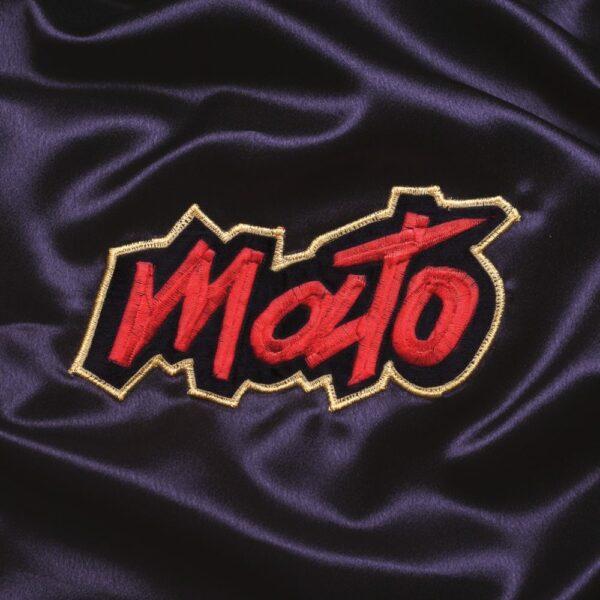 Mato – Homework Dub (LP)
