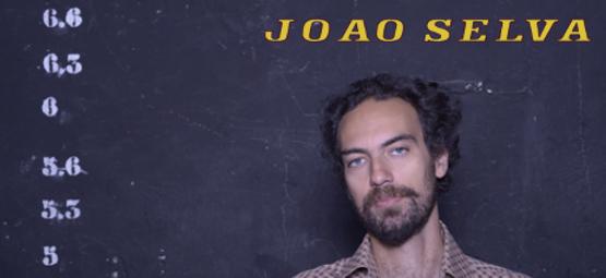 Joao Selva