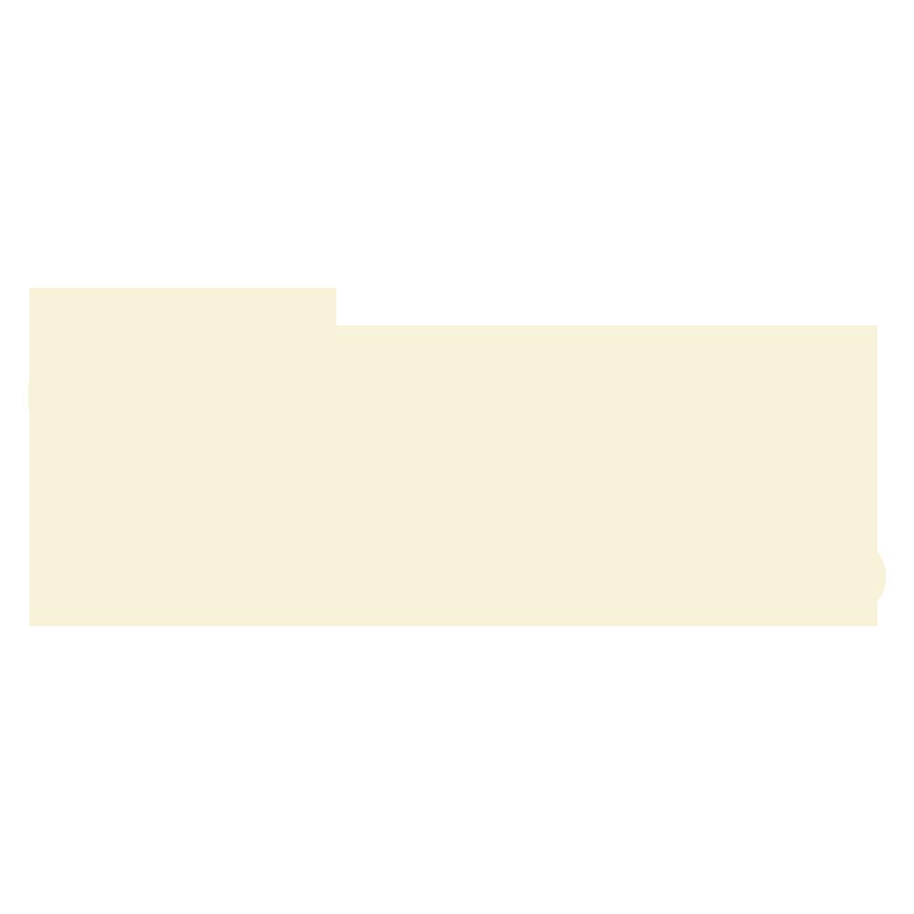 Logo Favorite beige
