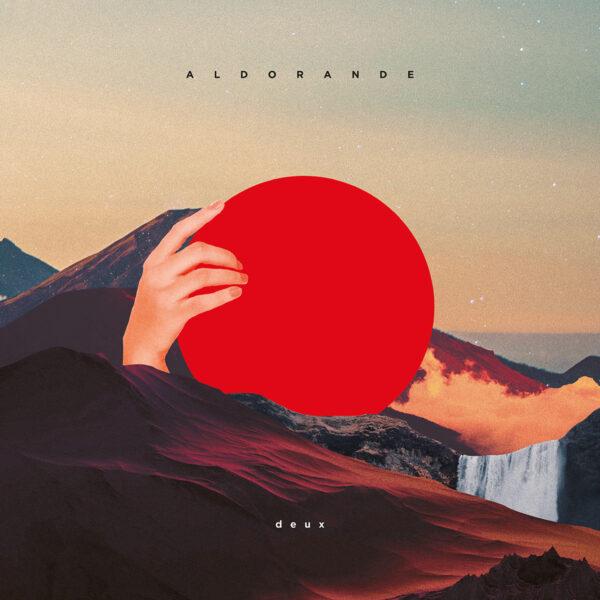 Aldorande – deux (LP)